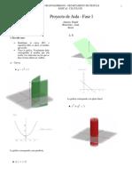 Proyecto de Aula - Fase I.docx
