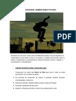 MOCIDADE - Programa ACE 2019-2023
