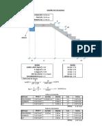 PROCIVILNET (Excel-Ingenieria-civil Blogspot Com) 2019 05-09-21!50!55