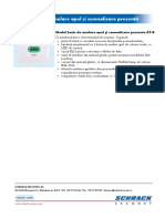 AT-B.pdf