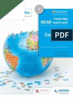 421363_IGCSE_Geography_2e_web-pdf.pdf