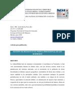 Artículo 2. Gestión de riesgos. Leidy Parra.pdf