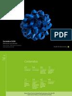 Newsletter Contable - Cerrando 2018p.pdf