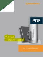 ManualCompact_300L2