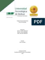Trabajo de Derecho Electrónico (Autoguardado)