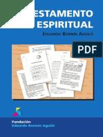 mi testamento espiritual.pdf