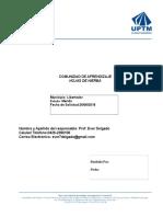 FORMATO_PERFIL DEL PROYECTO_2018.doc