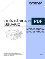es-US_MFC_Consumer_UsersManual_UM_MFC_J6510DW_J6710DW_ES_2745.PDF