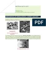 History_of_Bangladesh_from_1947_to_1971.pdf