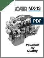 247380686-Engine-Paccar-Mx13-Diesel-t800-Kenworth.pdf