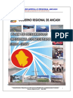 PlanDesarrolloAncash 2004-2007.pdf