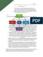 Ejercicios_de_Estudio (1)