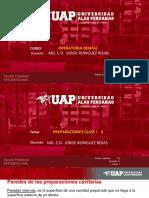 Operatoria CUARTA_QUINTA clase.pdf