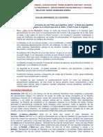 2unidaddidacticafuncioncuadratica-120319203301-phpapp02