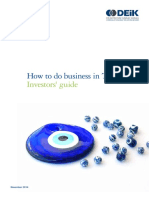tr-how-to-do-business-in-turkey-2014.pdf