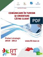 239274217-Comunicare-in-Turism-Si-Orientare-Catre-Client.pdf