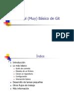 TutorialGit.pdf