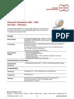 zemseal-premium-frischbetonverbundsystem-vliesklebeband-TDB-DEDE.pdf
