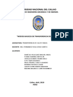Trabajo transfer #1 final.docx