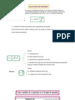 diapositivas de fluidos grupo.pptx