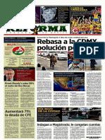 Primeras Planas - Mayo 14, 2019.pdf