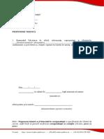Propunere-Tehnica (1).docx