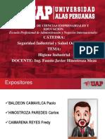 Higiene-Industrial.pptx