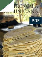gastronomia dominicana.pdf