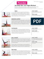 no-squats-belly-butt-thighs-workout.pdf