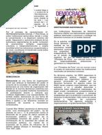 INSTITUCIONES DEMOCRÁTICAS.docx