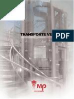2.b.2.2.Manual_tecnico_ascensores.pdf