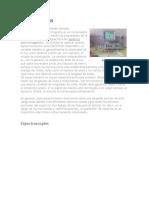 Espectrómetros.docx