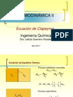 Clapeyron PII_7.pdf