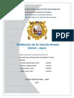 SEIDER Product and Process Design Pri