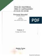 3a. BRAUDEL. O Estado Invasor.pdf