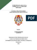 ABSTRAK.pdf