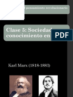 Clase 5 - IsOC - Unidad III - 2019