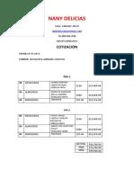 NANY DELICIAS COTIZACION.docx