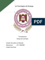 Instituto Tecnológico de Durango.docx