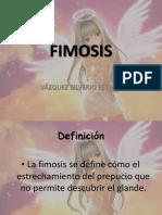 62532581-FIMOSIS-Esthela-2.pptx