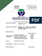 QUESOS WENDY.pdf