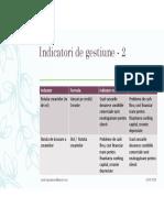 Indicatori_indatorare