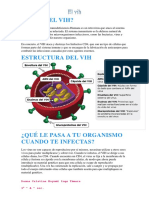 QUÉ ES EL VIH.docx