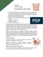 Tipos de cáncer.docx