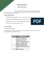 Diseño de Bridas.pdf