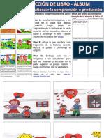 30 libro - album para construir.pdf