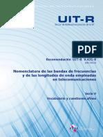 R-REC-V.431-8-201508-I!!PDF-S.pdf