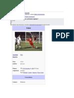 Historia del Futbol.docx