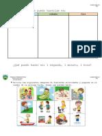 Guía matemática 1° viernes.docx