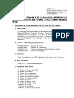 Apreciacion de Situacion Desastres y Zonas de Riesgo 1 (1).docx